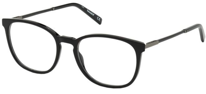 Timberland brillen TB1670