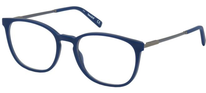 Timberland eyeglasses TB1670