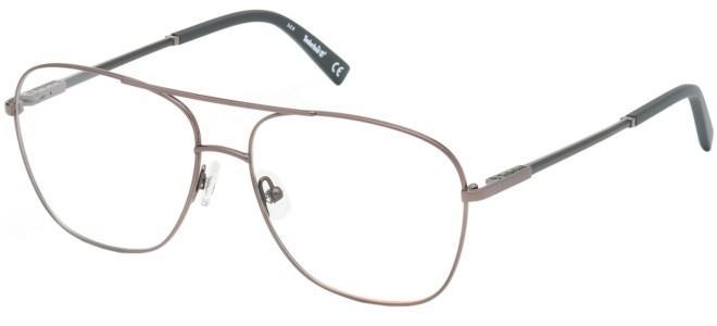 Timberland brillen TB1671