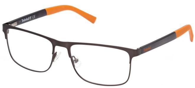 Timberland eyeglasses TB1672