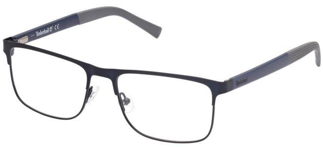 Timberland brillen TB1672