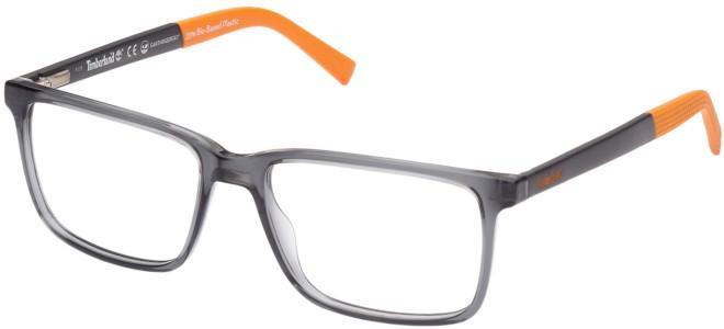 Timberland brillen TB1673