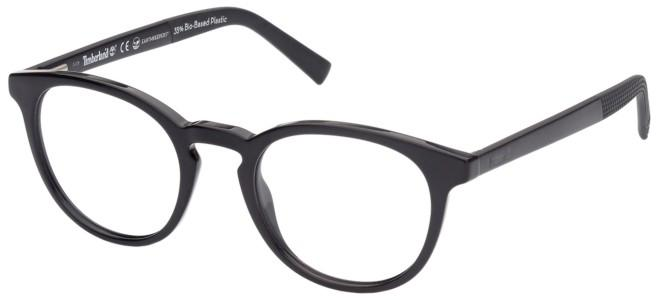 Timberland brillen TB1674