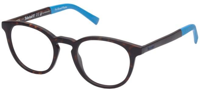 Timberland eyeglasses TB1674