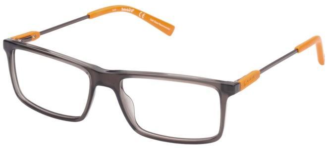 Timberland eyeglasses TB1675