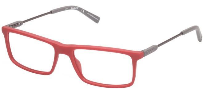 Timberland briller TB1675