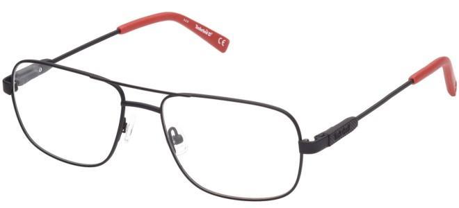 Timberland brillen TB1676