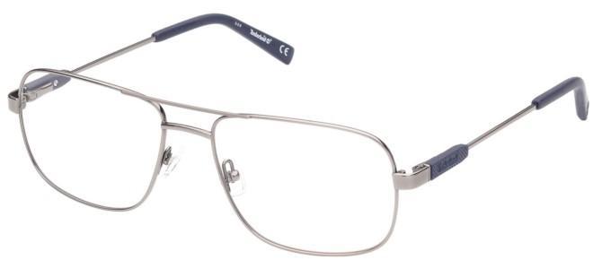 Timberland briller TB1676