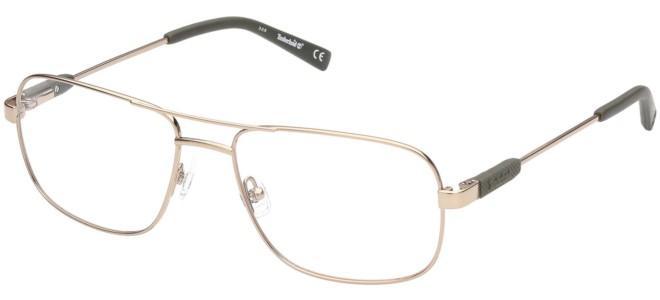 Timberland eyeglasses TB1676