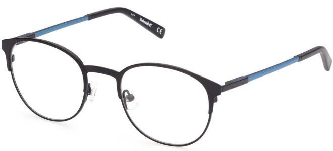 Timberland briller TB1677