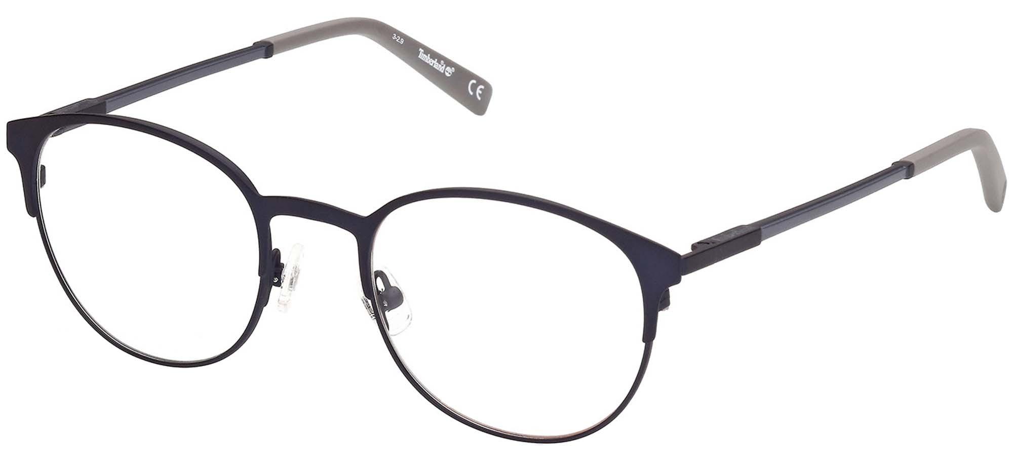 Timberland brillen TB1677