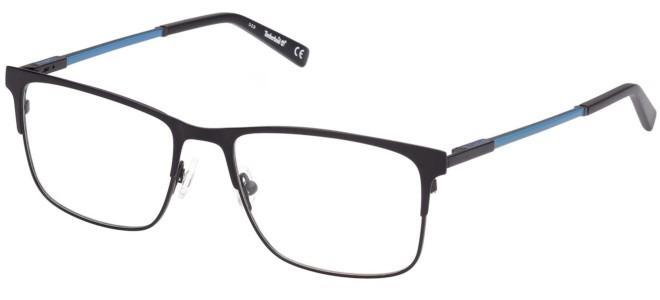 Timberland eyeglasses TB1678