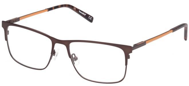 Timberland briller TB1678