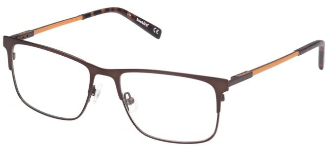 Timberland brillen TB1678