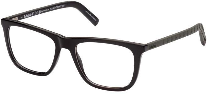 Timberland eyeglasses TB1679