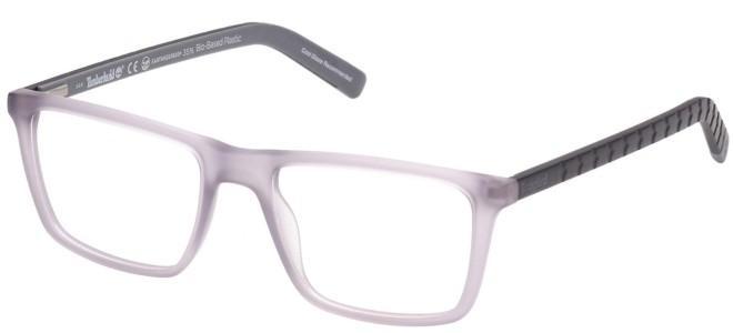 Timberland briller TB1680