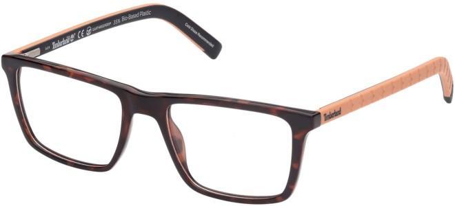 Timberland brillen TB1680