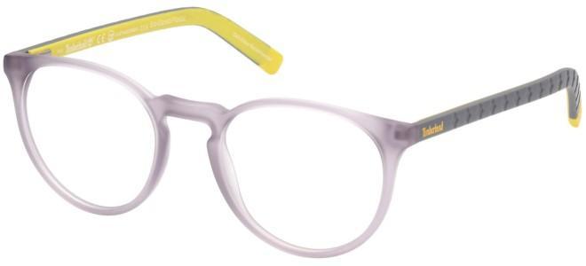 Timberland briller TB1681