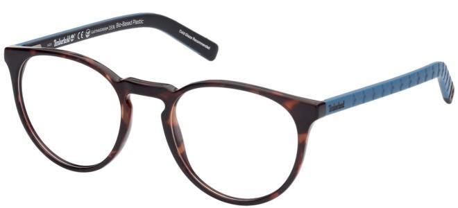 Timberland eyeglasses TB1681