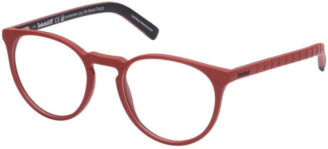 Timberland brillen TB1681