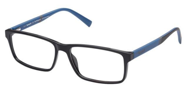 Timberland briller TB1705