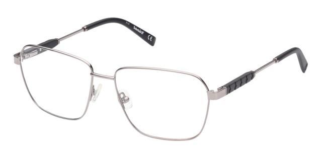 Timberland briller TB1706