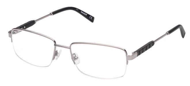 Timberland brillen TB1707