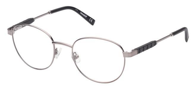 Timberland brillen TB1708
