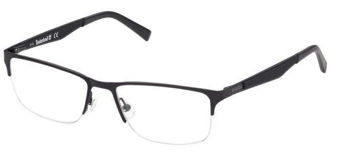 Timberland briller TB1709