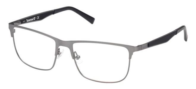 Timberland brillen TB1710