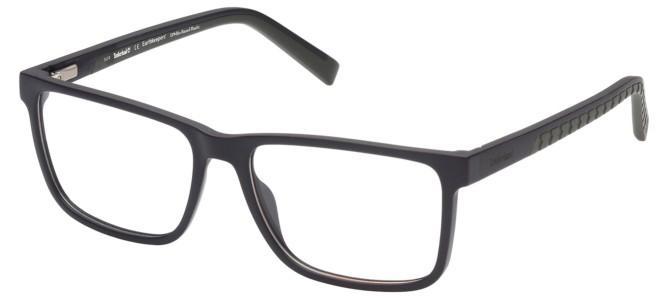 Timberland eyeglasses TB1711