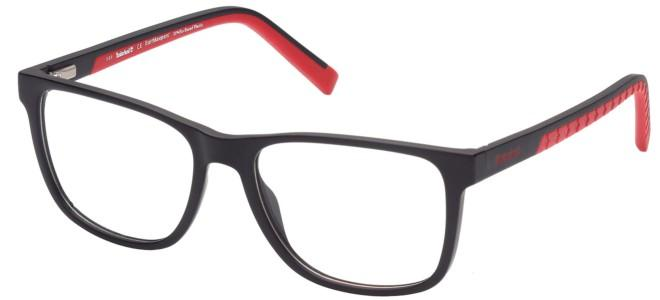 Timberland eyeglasses TB1712