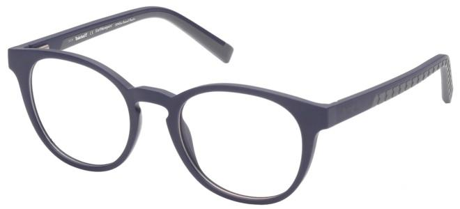 Timberland eyeglasses TB1713