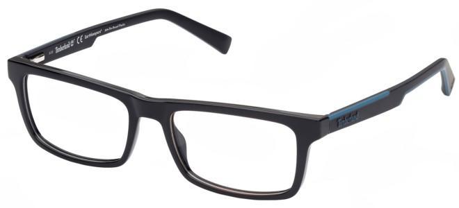 Timberland eyeglasses TB1720