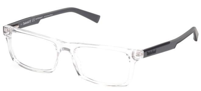Timberland briller TB1720
