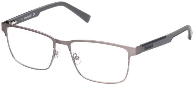 Timberland brillen TB1721