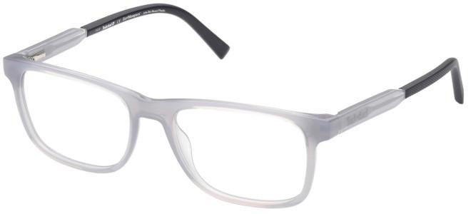 Timberland brillen TB1722