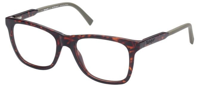 Timberland eyeglasses TB1723