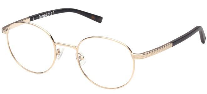 Timberland eyeglasses TB1724