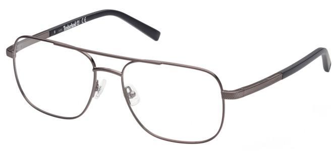Timberland brillen TB1725