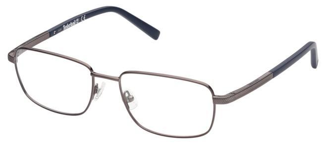 Timberland briller TB1726
