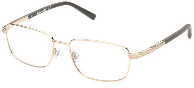 Timberland eyeglasses TB1726