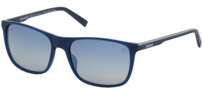 Timberland zonnebrillen TB9195