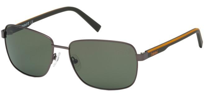 Timberland zonnebrillen TB9196