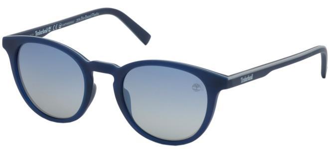 Timberland zonnebrillen TB9197