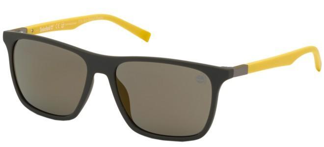 Timberland solbriller TB9198