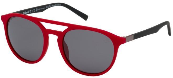 Timberland solbriller TB9199