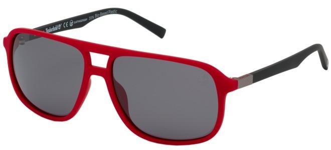 Timberland solbriller TB9200