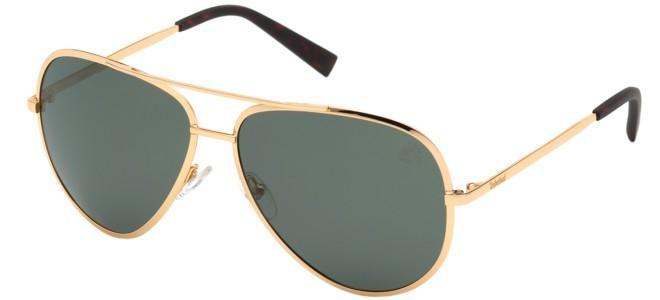 Timberland zonnebrillen TB9201
