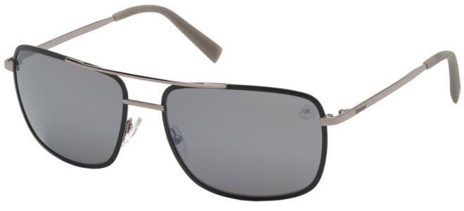 Timberland sunglasses TB9202